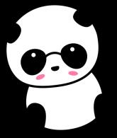 panda-style-3